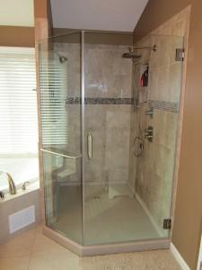Bathroom remodel minnesota rusco for Bathroom remodel minneapolis