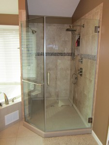 Bathroom Remodel Minnesota Rusco - Bathroom remodel bloomington mn