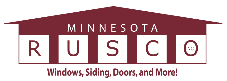 MN Rusco Roof Logo