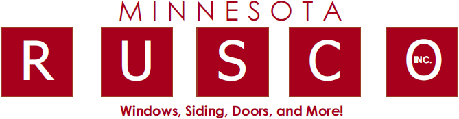 minnesotarusco-logo1