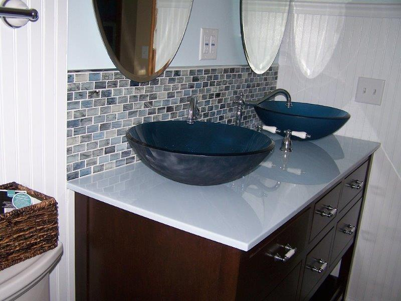 Bathroom Remodeling Mn bathroom remodeling - minnesota rusco