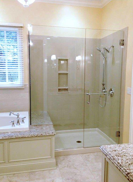 Bathroom Remodel Mn bathroom remodeling - minnesota rusco
