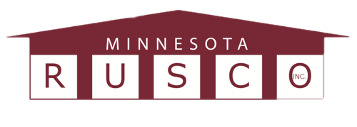 Minnesota Rusco
