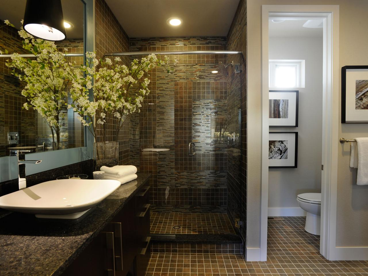 Charmant Upgrade Your Bathroom To A Home Spa