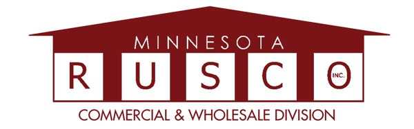 Minnesota Rusco Commercial Division