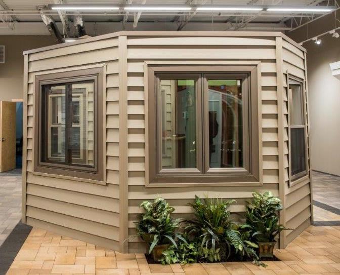 windowshowroom3