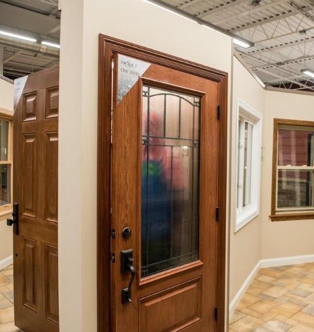 Doorshowroom2