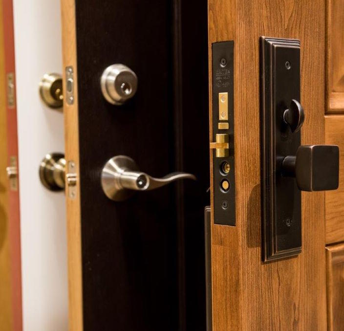 Doorshowroom1