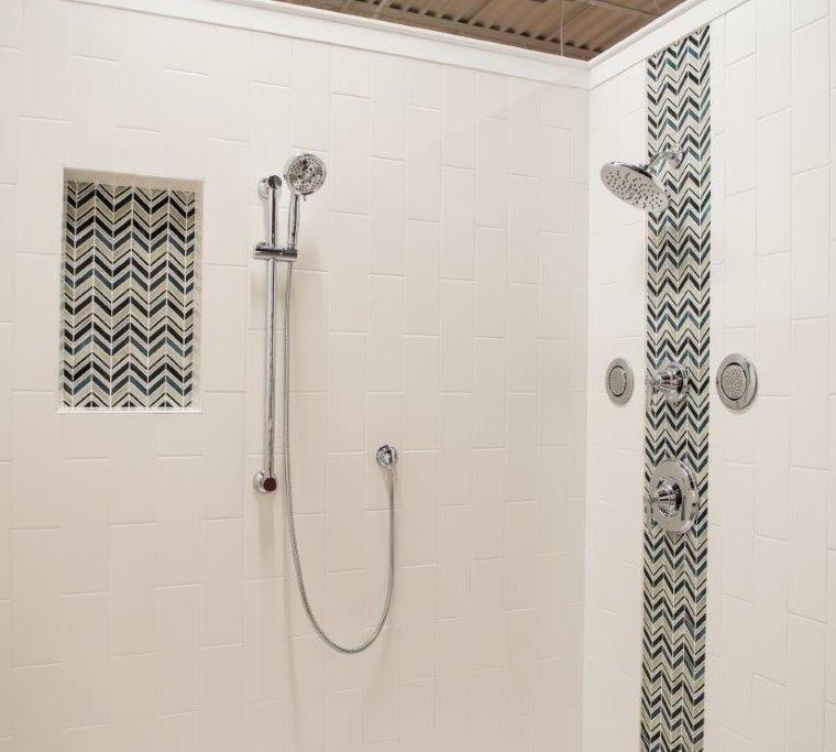 Bathroom Renovations Minnesota Rusco - Minnesota rusco bathroom remodel