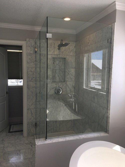Bath20